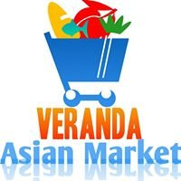 Veranda Asian Market