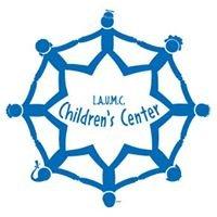 Laumc Children's Center Preschool