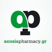 Anosia Pharmacy