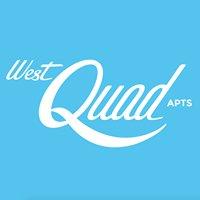 West Quad Apts