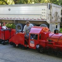 St. James Railroad Days