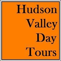 Hudson Valley Day Tours LLC