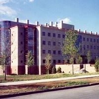 Cornell University Companion Animal Hospital