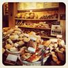 Vlaamsch Broodhuis