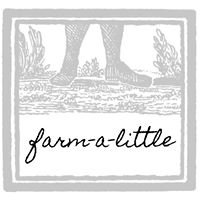 Farm-a-Little