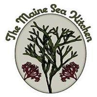 The Maine Sea Kitchen