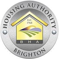 Brighton Housing Authority