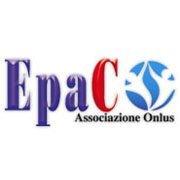 Associazione EpaC Onlus