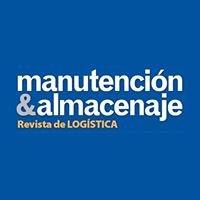 Manutención y Almacenaje | Revista de Logística