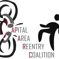 Capital Area ReEntry Coalition (CAPARC)