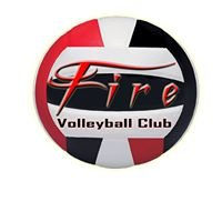 Fire Volleyball Club