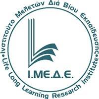 3L Research Institute