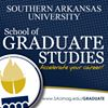 Southern Arkansas University- School of Graduate Studies