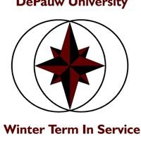 Winter Term in Service (WTIS)