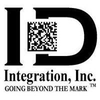 ID Integration