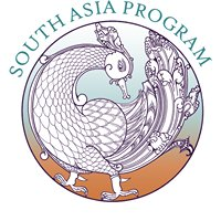 Cornell South Asia Program - SAP