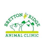 Bretton Ridge Animal Clinic