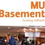 MU Basement