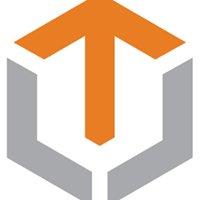 Techify