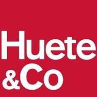 Huete&Co