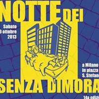 Insieme nelle Terre di Mezzo onlus - gruppo di Milano