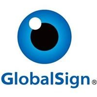 GlobalSign India