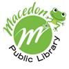 Macedon Public Library