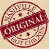 Hot Chicken Kitchen Nashville Style - Madison