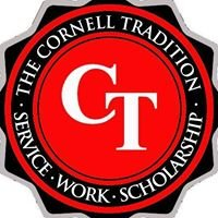 The Cornell Tradition Fellowship