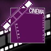 Cinéma Jeanne d'Arc de Beaupréau