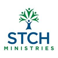 STCH Ministries