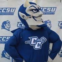 CCSU Division of Student Affairs