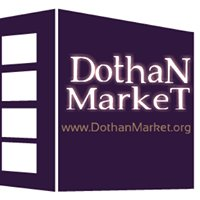 Dothan Market