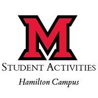 Miami University Hamilton - Student Activities