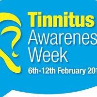 European Union Tinnitus Association