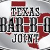 Texas Bar-B-Q Joint
