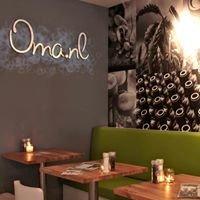 Bij Oma.nl