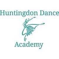 Huntingdon Dance Academy