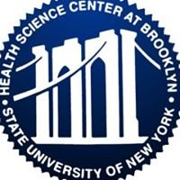 SUNY Downstate College of Medicine - Class of 2015