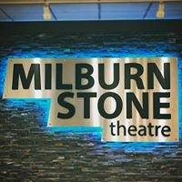 Milburn Stone Theatre