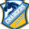 Madison Prep Chargers