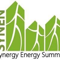 Synergy Energy Summit