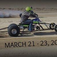 Oregon Dunes Raceway
