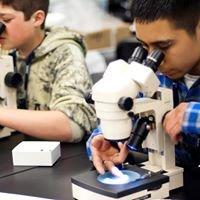 Washington State STEM Education Foundation