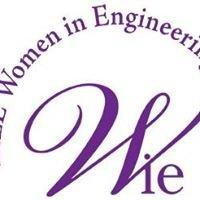 IEEE Women in Engineering KU Leuven
