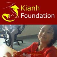 The Kianh Foundation