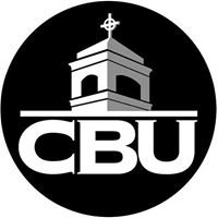 CBU Academic Services and Faculty Development Office