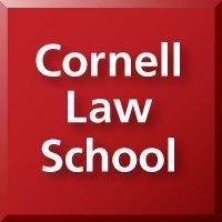 Cornell Law School Class of 2007