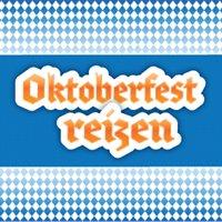 Oktoberfestreizen