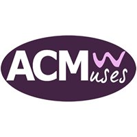 Acm-W Muses, City College